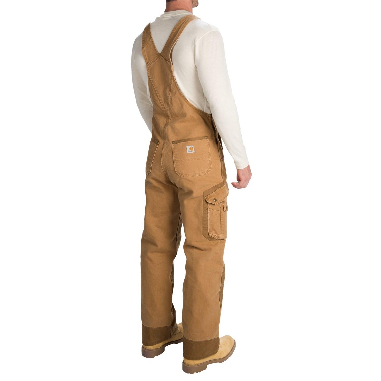 انواع پارچه لباس کار