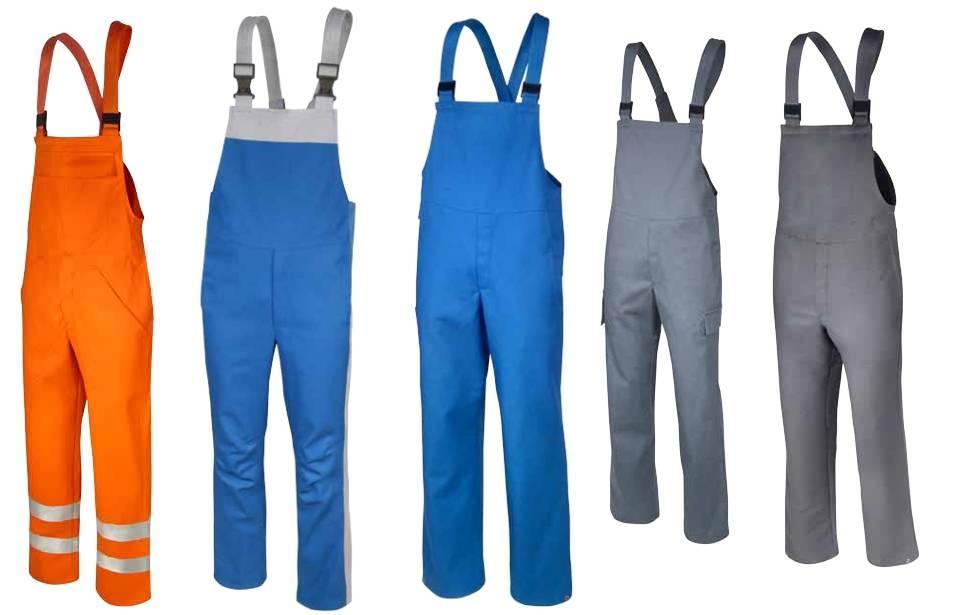 قیمت پارچه لباس کار
