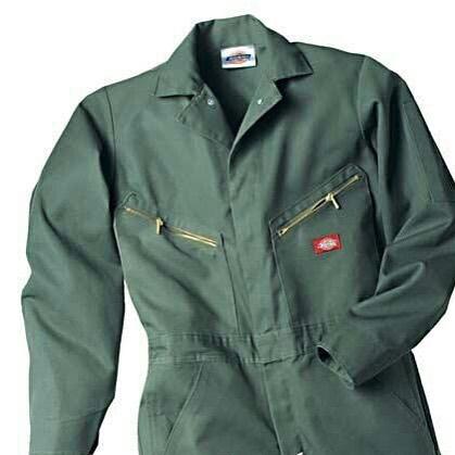 پارچه کجراه لباس کار