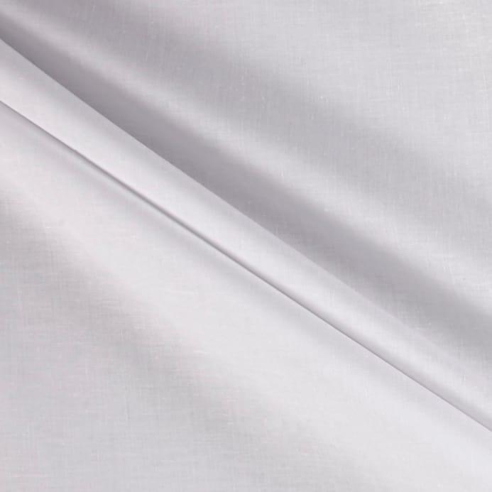 خرید پارچه کجراه سفید